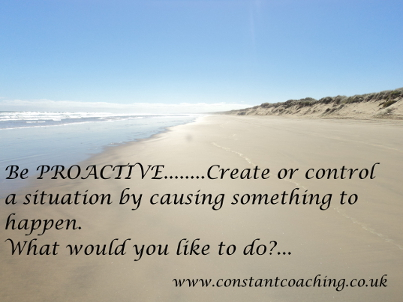Proactive...90 mile beach NZ4